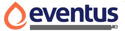 Компания Евентус
