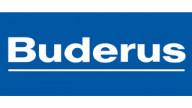Замена котловой автоматики Buderus