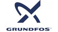 Ввод в эксплуатацию дренажных насосов GRUNDFOS