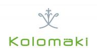 Запуск септика Kolomaki