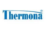 Запчасти к котлам THERMONA