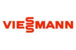 Запчасти к котлам Viessmann
