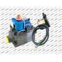 Газовые клапана и газовая арматура Saunier Duval