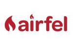 Запчасти к котлам Airfel Digifel