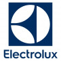 Запчасти к котлам Electrolux
