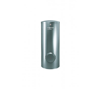 Бойлер Vitocell 300-V 200л тип EVIA-A