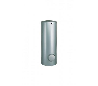 Vitocell 100-V 200л