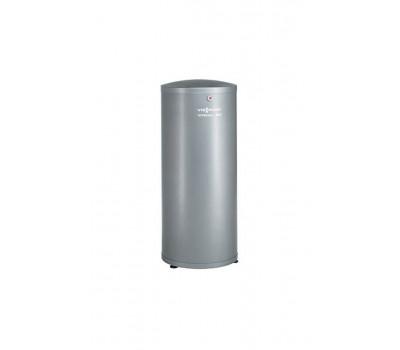 Vitocell 300-V 160L Typ EVIA-A