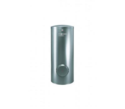 Vitocell 300-V 500L Typ EVIA-A