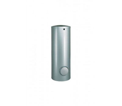 Vitocell-V 100 CVA 750л :