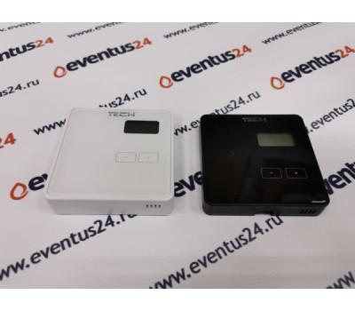 Беспроводной комнатный терморегулятор  ST-294 v2