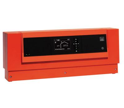 Vitotronic 200-H  HK1B ( Z009462 )