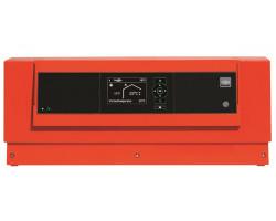 Vitotronic 200-H  HK3B ( Z009463 )