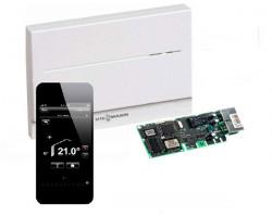 Vitocom 100 (LAN1) с LON модулем (Z011224)