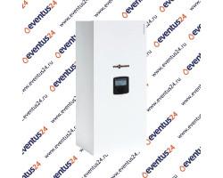 Электрокотел Vitotron 100 VMN3-8 кВт артикул 7731925