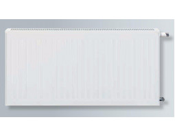 Радиатор универсальный 21 600 x 1600