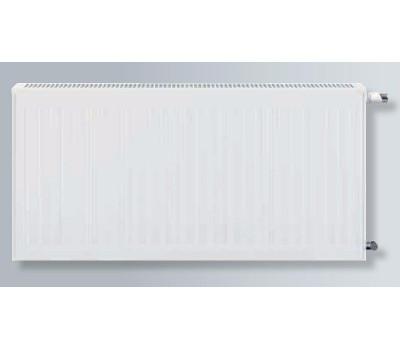 Радиатор универсальный 33 500 x 600