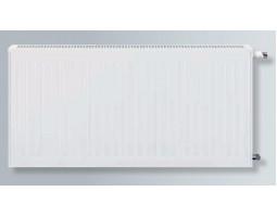 Радиатор универсальный 33 600 x 1000