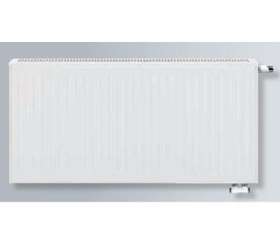 Радиатор универсальный 21 600 x 700