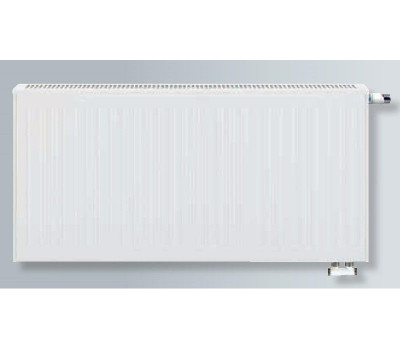 Радиатор стальной Viessmann 33 04 18