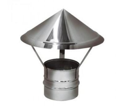 Зонт d=80 мм.
