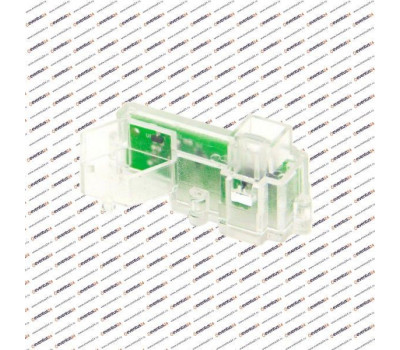 Датчик Холла белый для вкл/выкл ( JJJ008435280-а, 8435280-а)