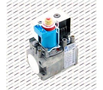 Газовый клапан SIT 845 220V 17v 0845107 (65104254)