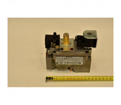 Газовый клапан (SIT 822 NOVAMIX) 3621240