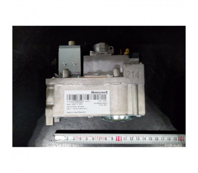 Газовый клапан VR 4605 CB 1009 5331830