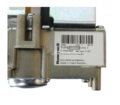 Клапан газовый (HONEYWELL VK 4105 M) 5665210