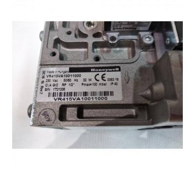 Клапан газовый в сборе, 692281 Honeywell VR415VA10011000