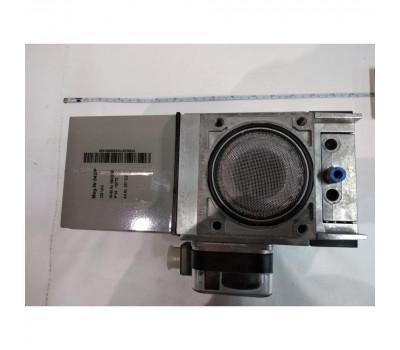 Клапан газовый в сборе 7307280