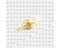 Датчик температуры NTC погружной (белый) (8434820-2а)