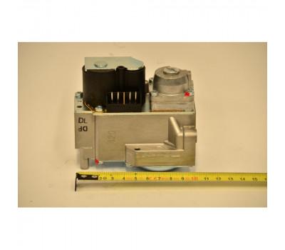 Газовый клапан HONEY.VK4115 V1014V 5650940
