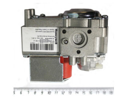 Газовый клапан HONEYWELL VK 4105 G 5653640