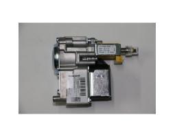Газовый клапан HONEYWELL VK4105M 5108 5665220