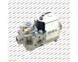 Газовый клапан Honeywell VK4105G1138  (5702340)