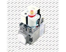 Газовый клапан SIT 845 220V 9v 0845131 (5653610)