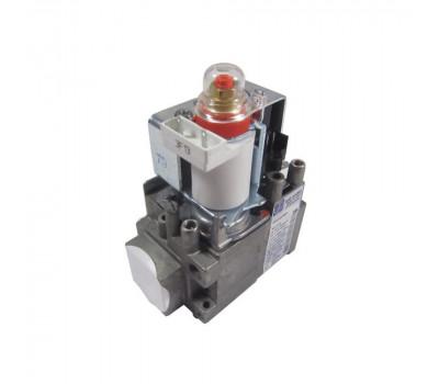 Газовый клапан SIT 845 SIGMA 5653610