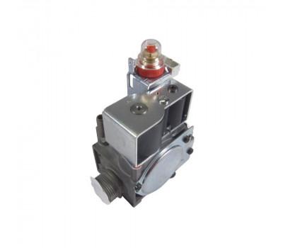 Газовый клапан SIT 845063 SIGMA 5658830