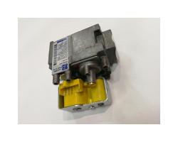 Газовый клапан SIT 848 SIGMA 5671930