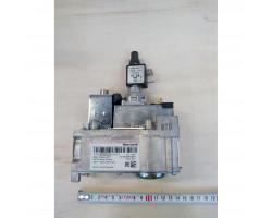 Газовый клапан VR 4601 QB 2019 5331810
