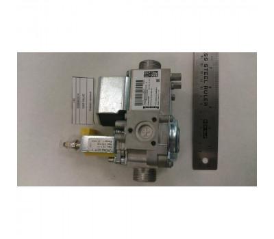 Клапан газовый 6306460014P GAS VALVE