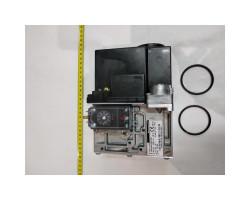 Клапан газовый VR425 692646 honeywell vr425va10091000