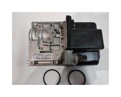 Клапан газовый в сборе 7307279 honeywell vr434ve50210000