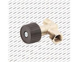 Подпиточный клапан (5667980)