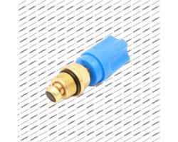 Подпиточный клапан (620890)