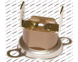 Предельный термостат STB 105гр (9950760)