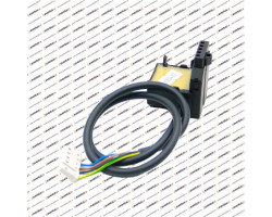 Устройство розжига VZ 2/10 HDC для газ.клапана Honeywell (8510910)