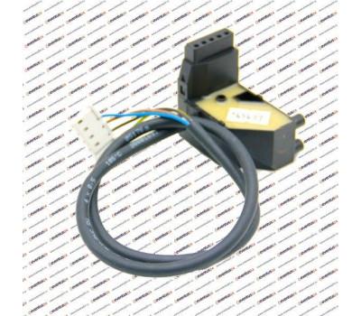 Устройство розжига VZ 2/10 SAC для газ.клапана (8511560)
